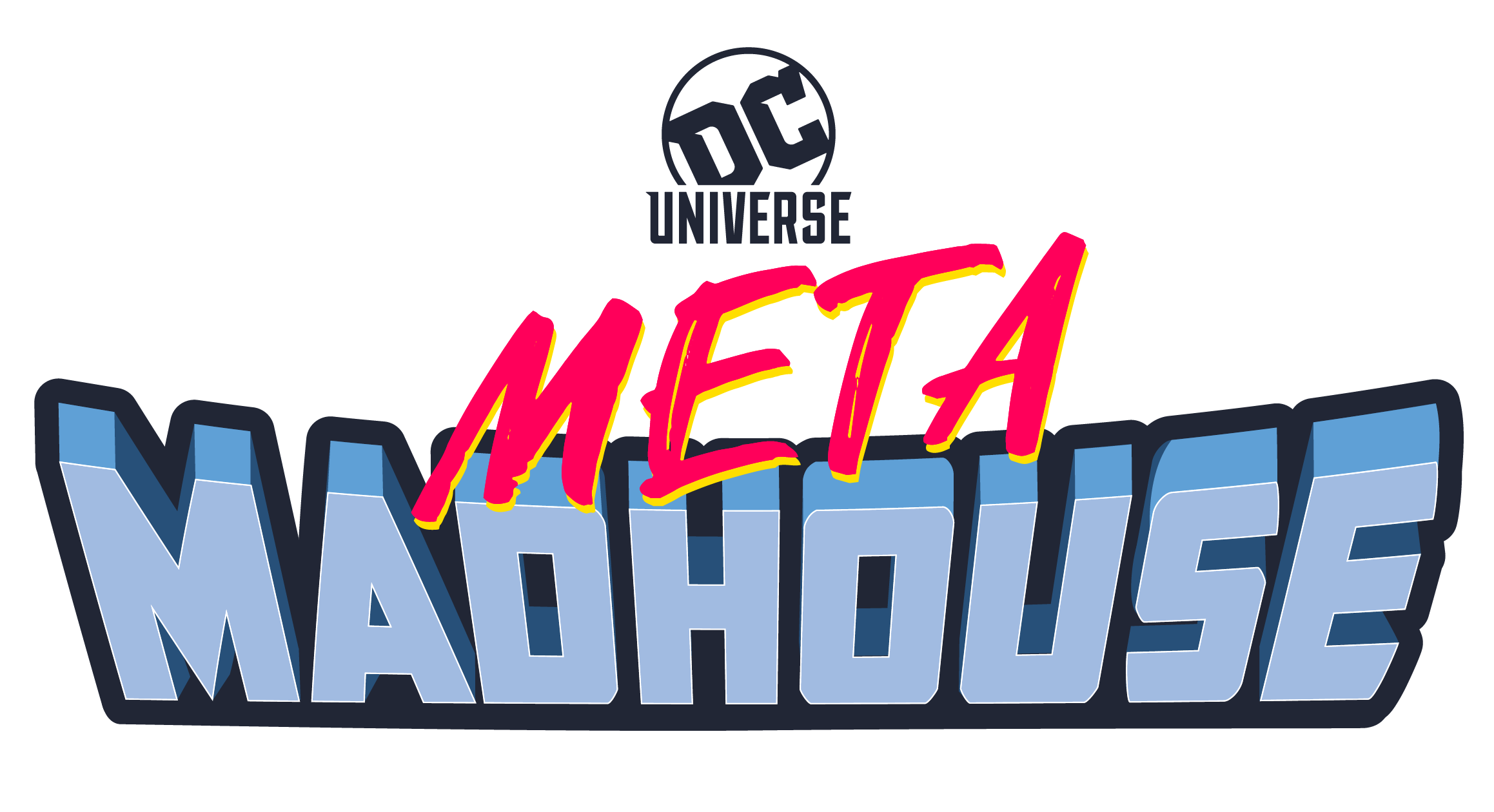 meta-madhouse-v3 (3).png