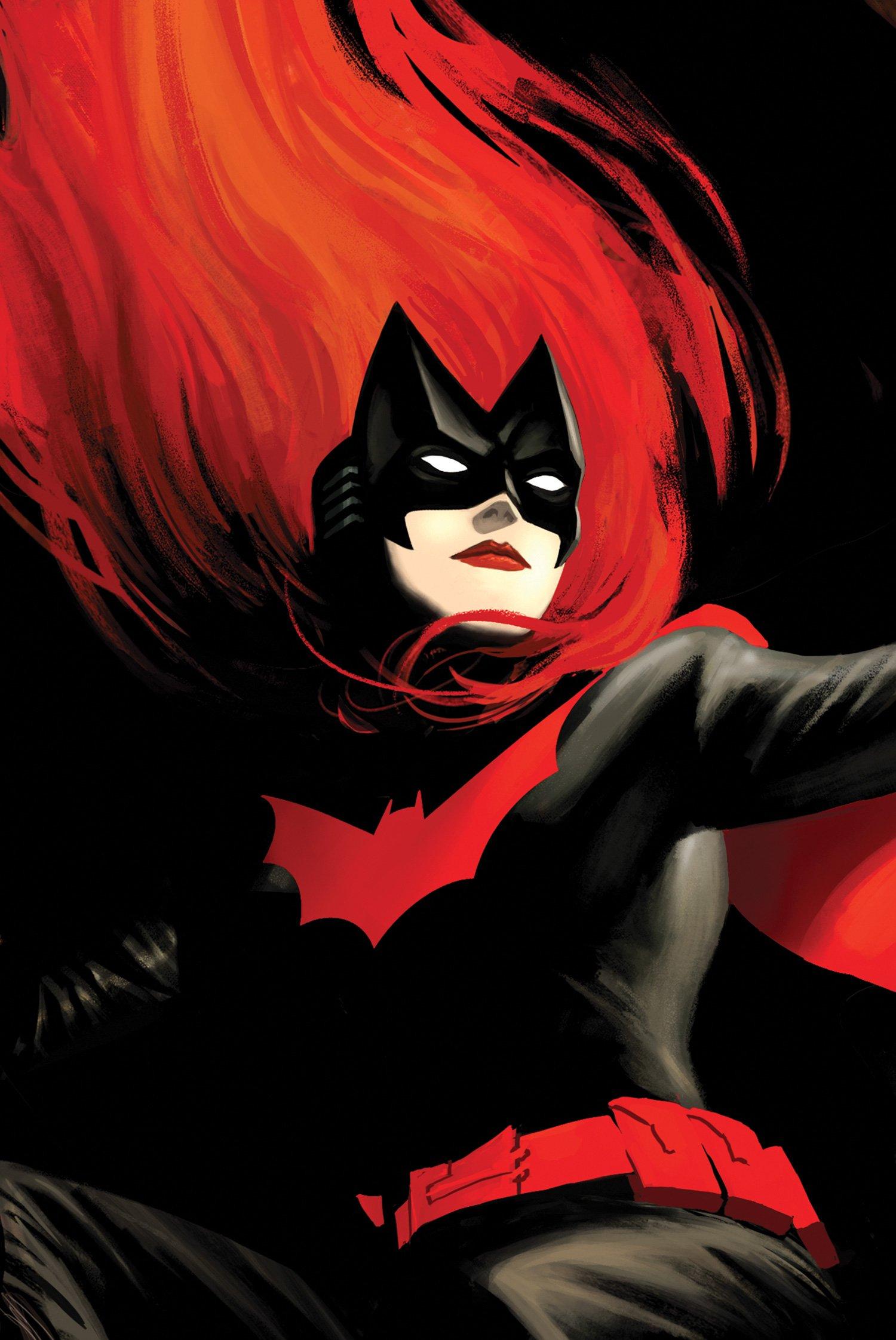 batwoman-profile-7b3964-BW_Cv1-1500x2244-v1.jpg