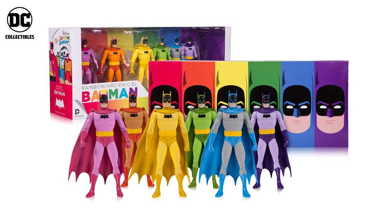 Rainbow Batman action figure set.jpg