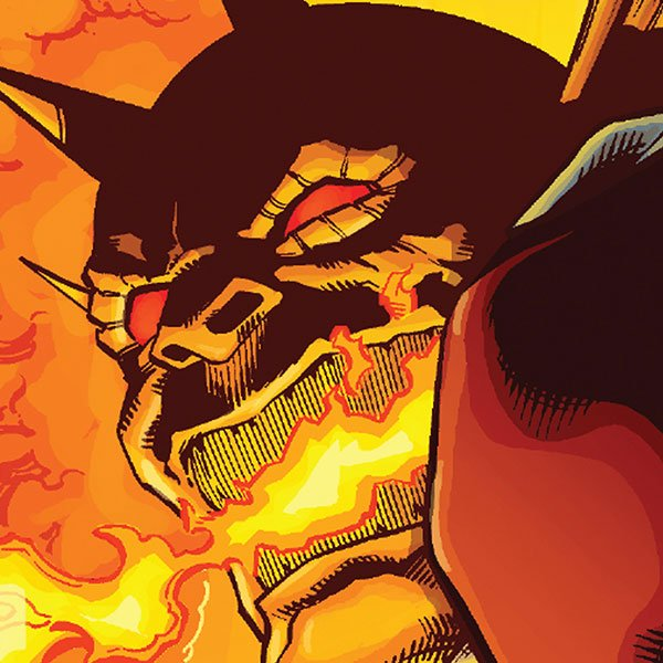 demon-profile-9a103a-TheDemon-HellonEarth#1Cover-v1-600x600-marquee-thumb.jpg