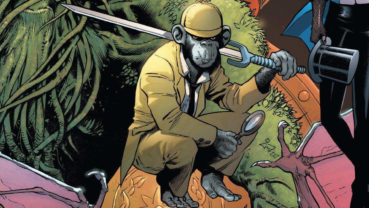 Detective-Chimp-Header.jpg