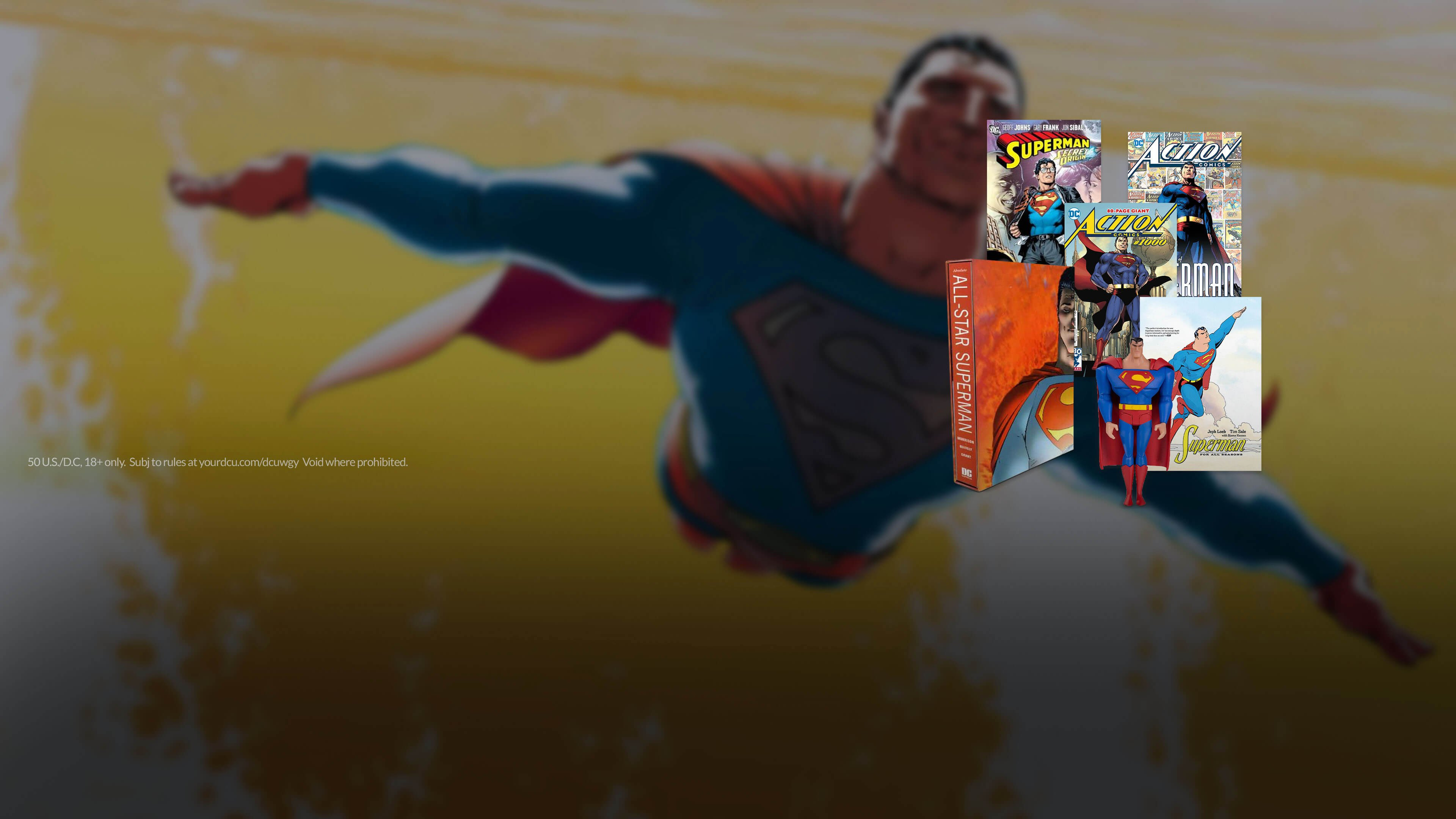 dcu-Superman-ss-030419-v1Single Hero.jpg