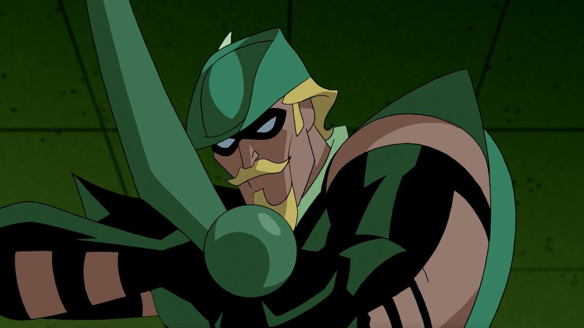 Green Arrow-1.jpg