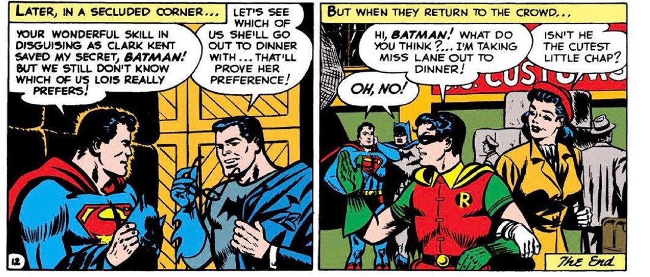 Nightwing-Lois-Lane.jpg