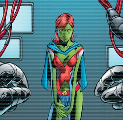 miss-martian-tt-37-pg17-firstappearence.jpg