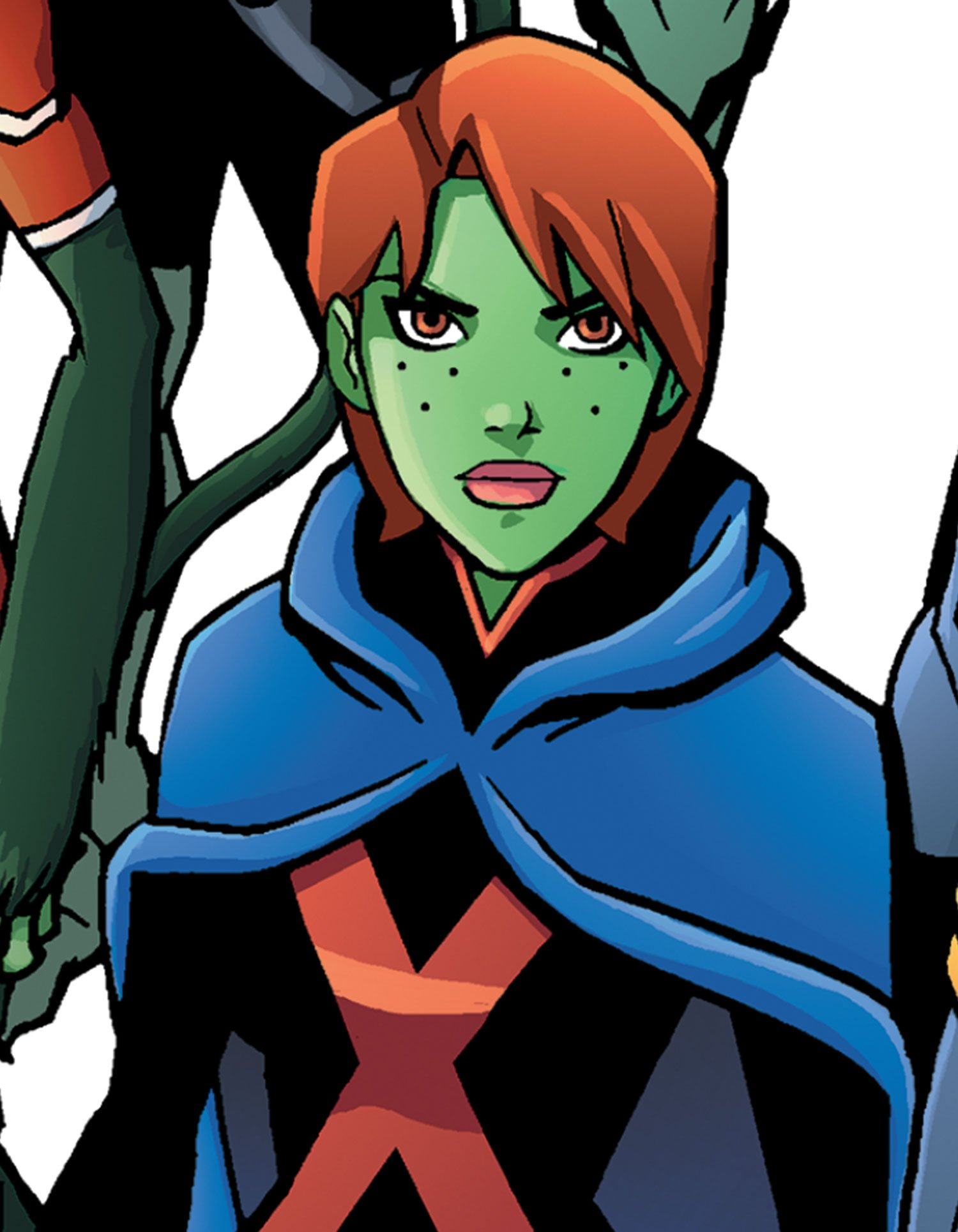 miss-martian-yj-vol4-profile-v1.jpg