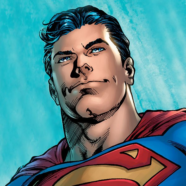 superman-profile-2561b3-ManofSteel#1-cover-2-v1-600x600-marquee-thumb.jpg