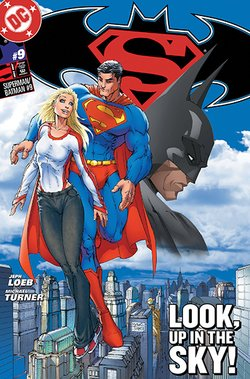supergirl-essential4-thereturnofkara-CV-NS-SUBA009-1-v1.jpg
