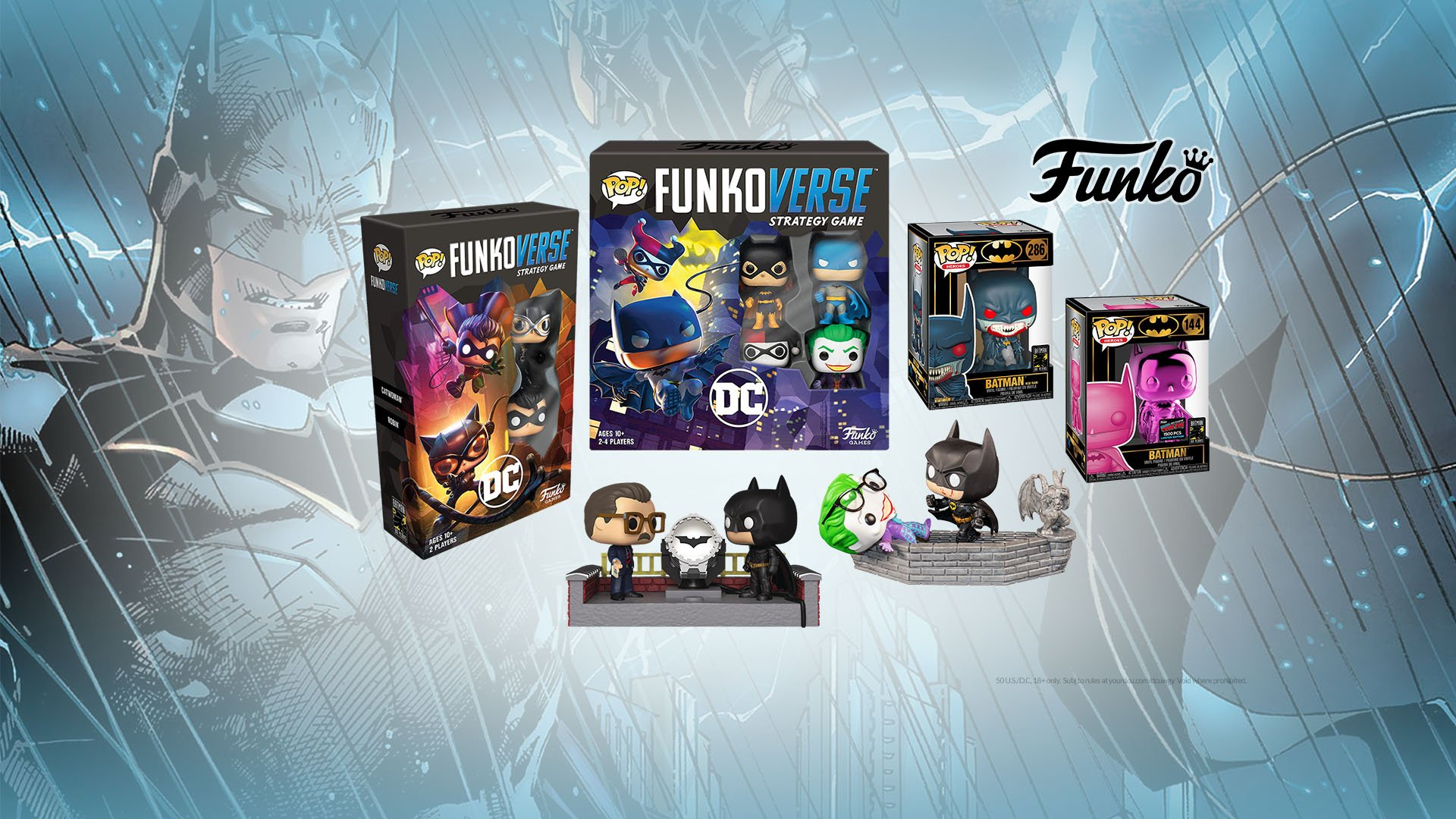 batman_funko_frenzy_sweepstakes_fnl_hero-c2.jpg