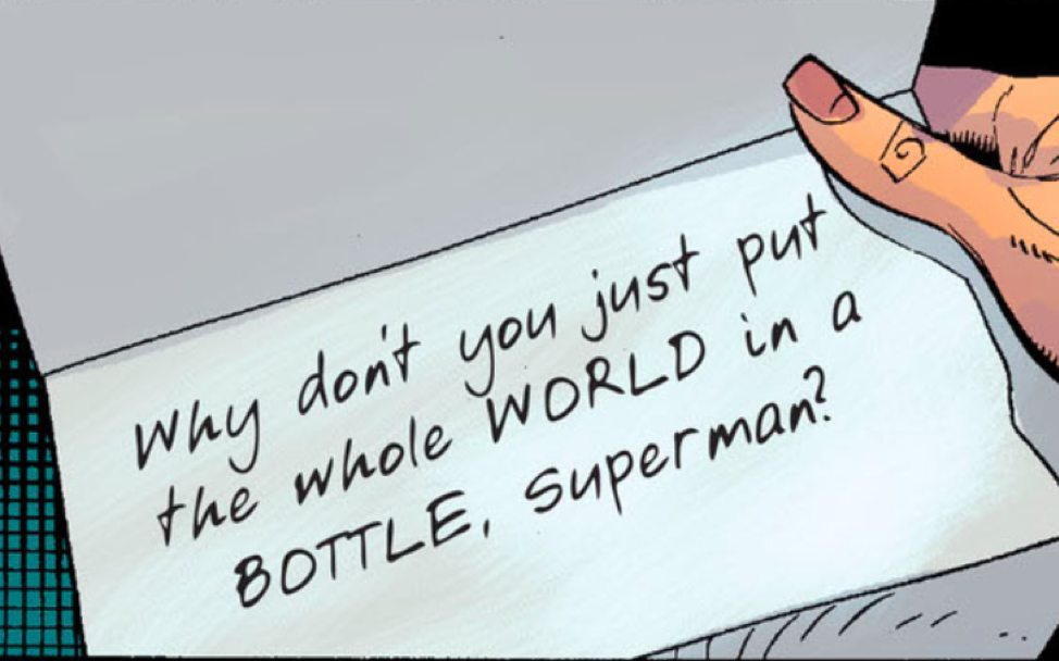 Superman Red Son 2.png