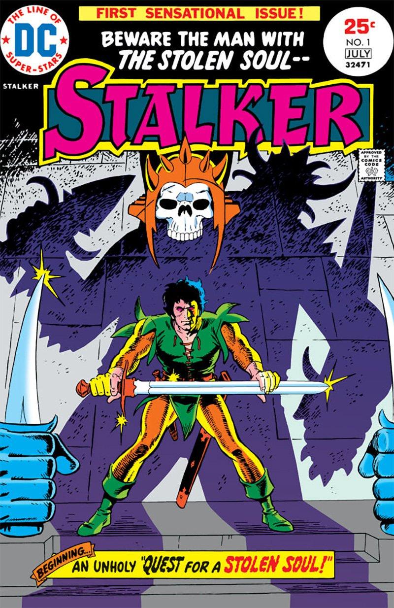 Stalker-#1cover.jpg