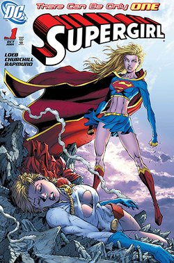 supergirl-essential4b-thereturnofkara-CVr_DR_SG1R001-1-v1.jpg