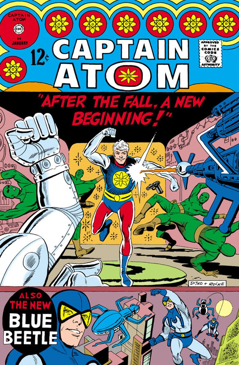 Captain-Atom-#84-cover.jpg
