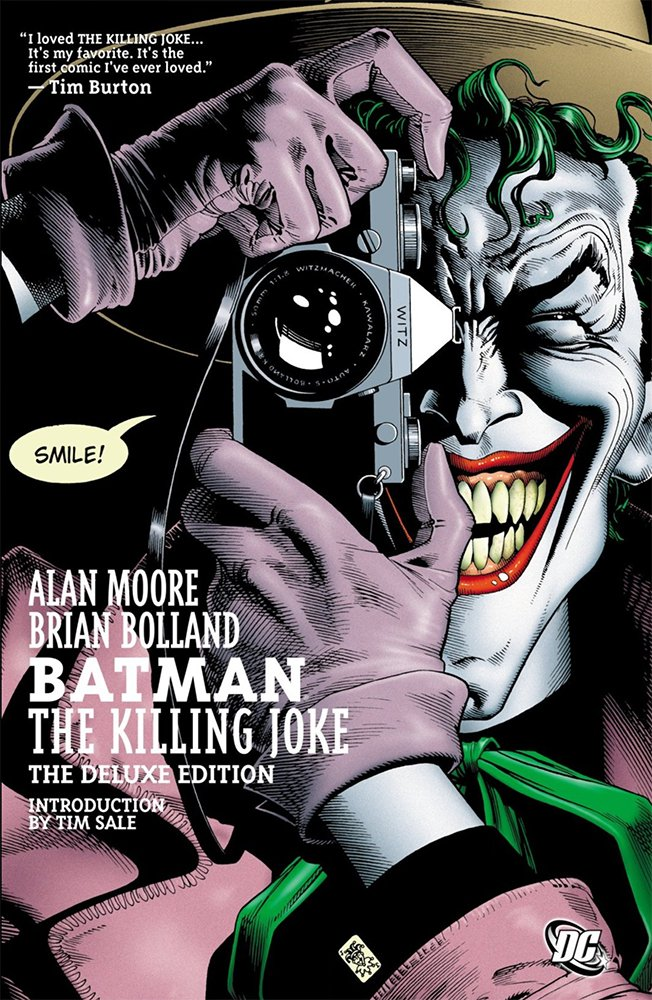 The Killing Joke.jpg