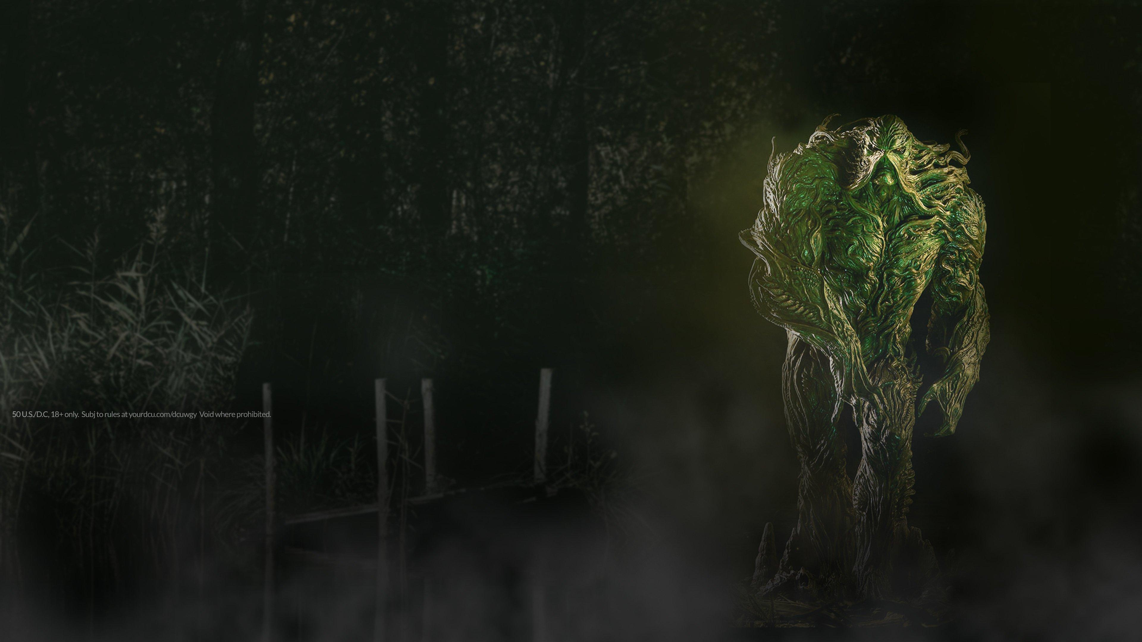 swampsweeps-hero.jpg