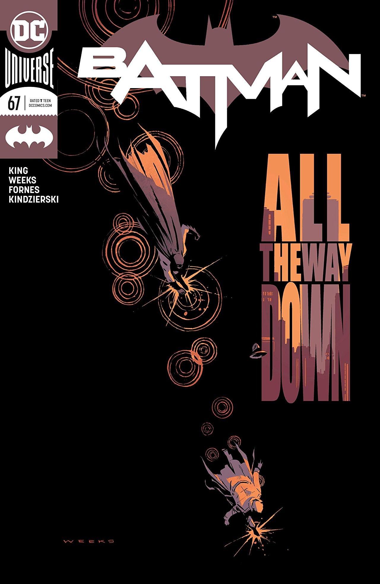 batman 67.jpg