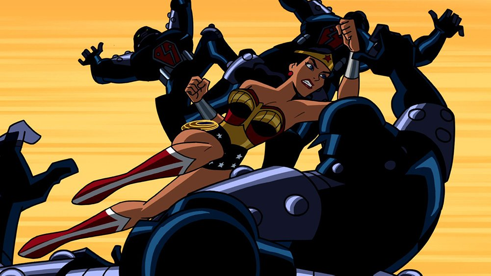 Wonder Woman Animated TV Header.jpg