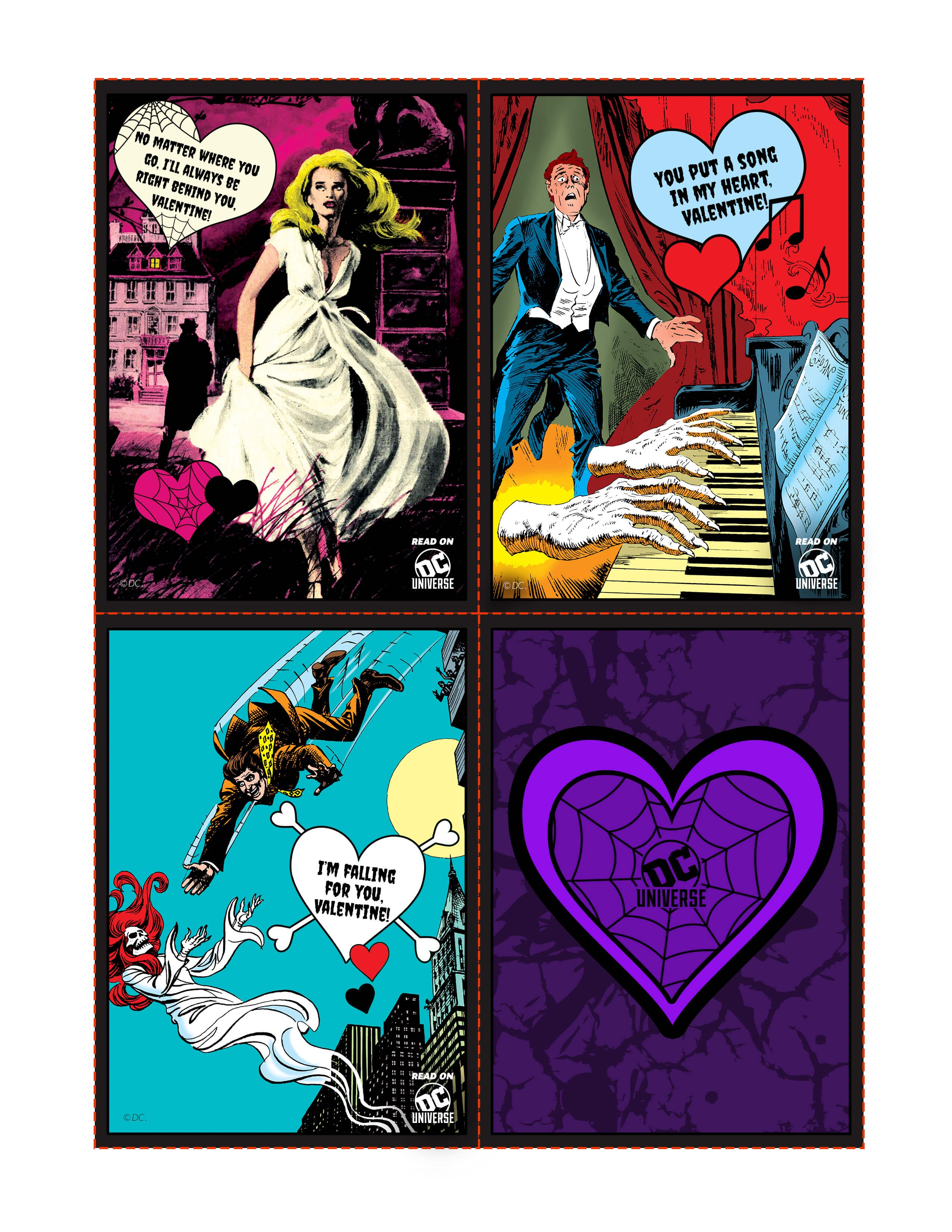 Spooky Valentines Day1-2.jpg