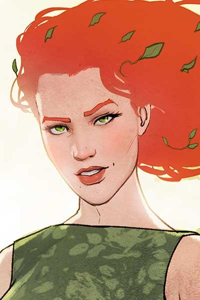 poisonivy-profile-296646-BM_41_01_600_colors-v1-1500x2244-masthead.jpg