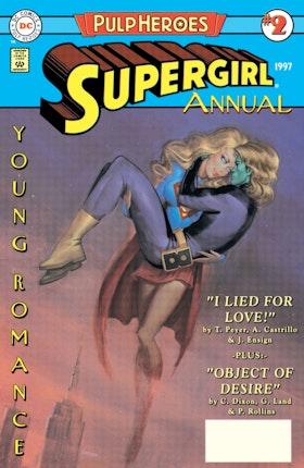 Supergirl Annual (1996-) #2