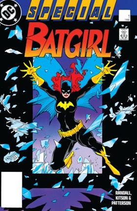 Batgirl Special #1 #1