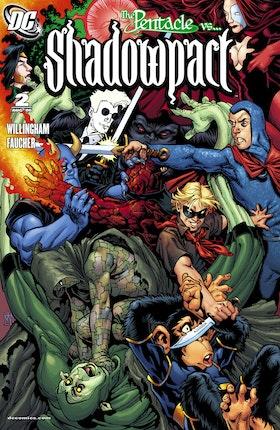 Shadowpact #2