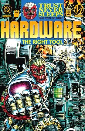 Hardware #23