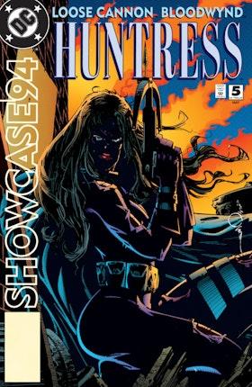 Showcase '94 #5