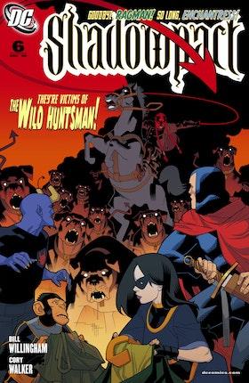 Shadowpact #6